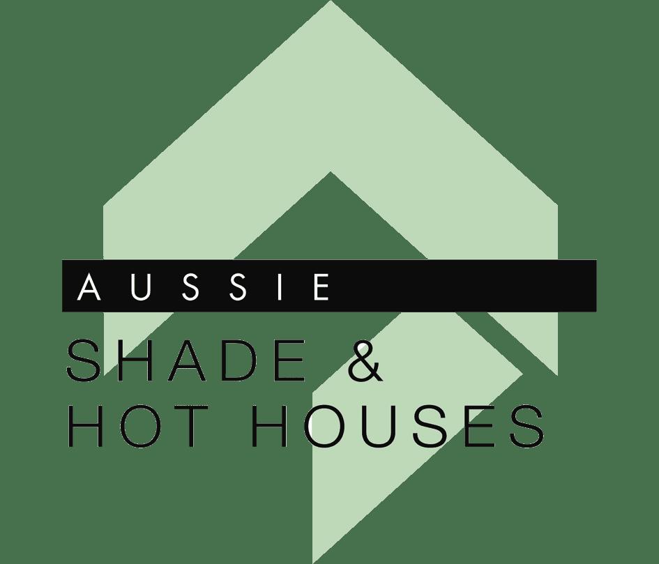 Aussie Shade and Hot Houses-Australian Greenhouses Shade Houses Hot Houses Plant Stands